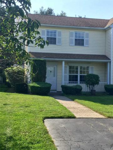 2 Dove Path, Coram, NY 11727 (MLS #3066530) :: Netter Real Estate