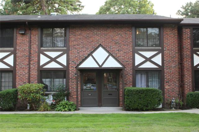 164 Newbrook Ln, Bay Shore, NY 11706 (MLS #3066594) :: Netter Real Estate
