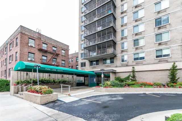 118-18 Union Tpke 7E, Kew Gardens, NY 11415 (MLS #3066621) :: The Kalyan Team