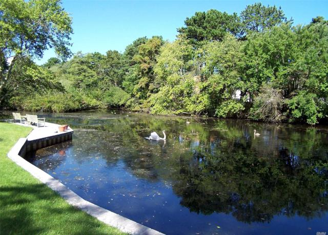 49 N Pinelake Dr, Patchogue, NY 11772 (MLS #3066668) :: The Lenard Team