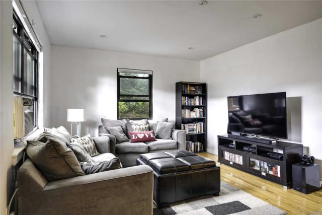 219-34 75th Ave 244A1, Oakland Gardens, NY 11364 (MLS #3066954) :: Shares of New York