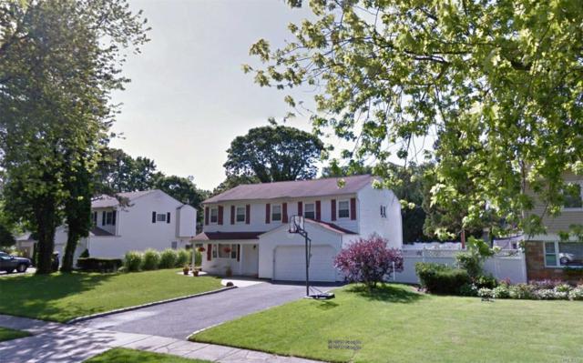 18 Tall Pines Ln, Nesconset, NY 11767 (MLS #3067557) :: Shares of New York