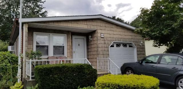 33 Dogwood Ln, Manorville, NY 11949 (MLS #3067574) :: Keller Williams Points North