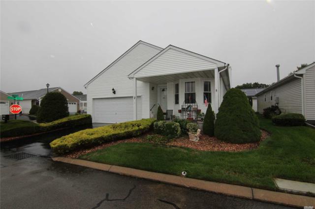 2 Orange Tree Ct, Manorville, NY 11949 (MLS #3067594) :: Keller Williams Points North