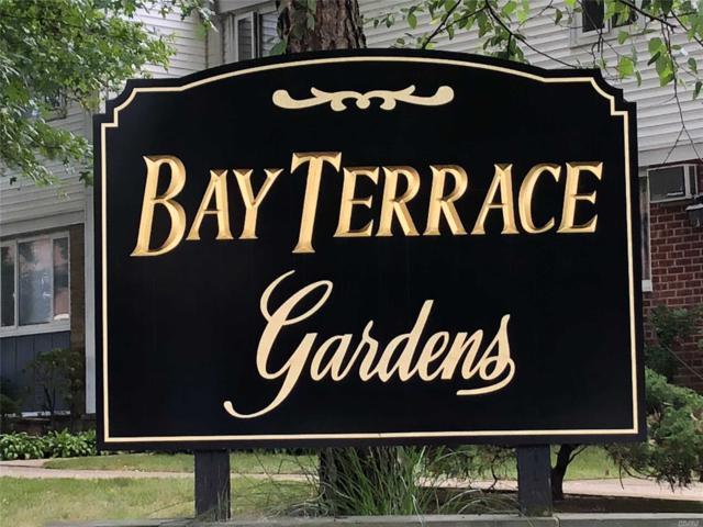 212-10 15 Ave #141, Bayside, NY 11360 (MLS #3067618) :: Shares of New York