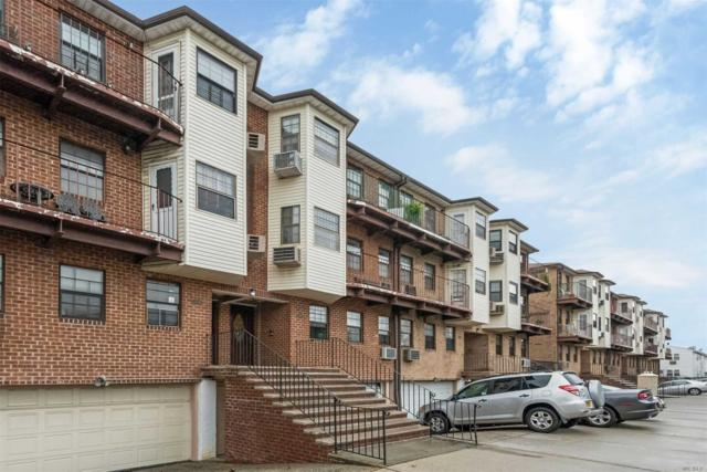 151-34 79th St 2D-2, Howard Beach, NY 11414 (MLS #3067684) :: The Lenard Team