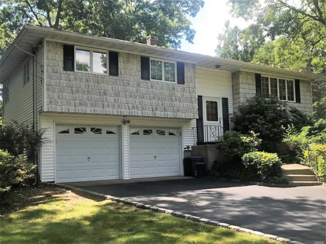 30 Clematis St, Pt.Jefferson Sta, NY 11776 (MLS #3067718) :: Keller Williams Points North