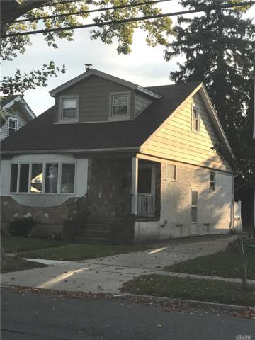134 Irving Ave, Floral Park, NY 11001 (MLS #3067795) :: Keller Williams Points North