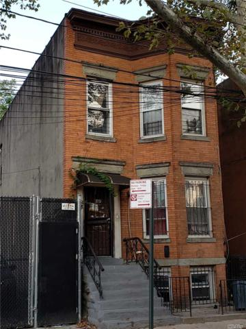 647 Linwood St, Brooklyn, NY 11208 (MLS #3068067) :: Shares of New York