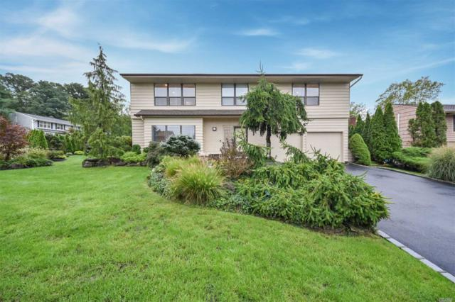 32 Irving Dr, Woodbury, NY 11797 (MLS #3069367) :: Shares of New York