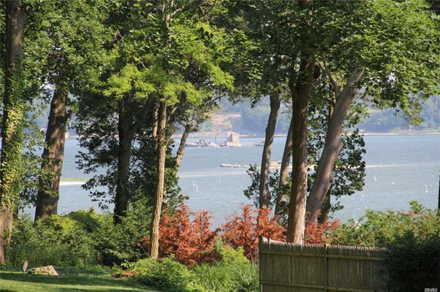 8 Target Rock Rd, Lloyd Harbor, NY 11743 (MLS #3069447) :: Signature Premier Properties