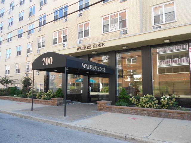 700 Shore Rd 5V, Long Beach, NY 11561 (MLS #3069521) :: Netter Real Estate