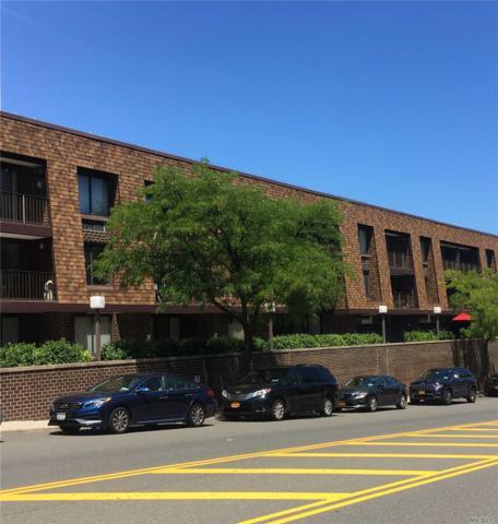 210-19 26 Ave 2B, Bayside, NY 11360 (MLS #3069686) :: Netter Real Estate