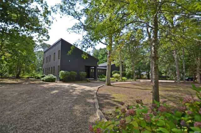 3 The Registry, E. Quogue, NY 11942 (MLS #3069808) :: Netter Real Estate