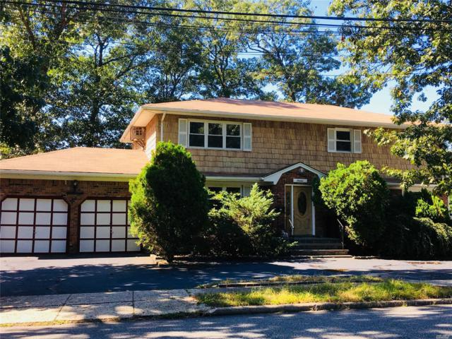 16 Cedar St, Syosset, NY 11791 (MLS #3069977) :: Shares of New York