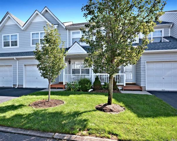 68 Pleasantview Dr, Central Islip, NY 11722 (MLS #3070146) :: Keller Williams Points North
