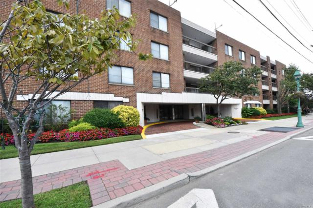 376 Central Ave 3B, Lawrence, NY 11559 (MLS #3070222) :: Keller Williams Points North
