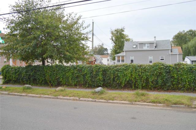 104th St, Howard Beach, NY 11414 (MLS #3070466) :: Shares of New York