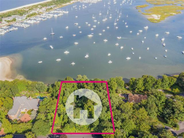 Waterview Dr, Port Jefferson, NY 11777 (MLS #3070676) :: The Lenard Team