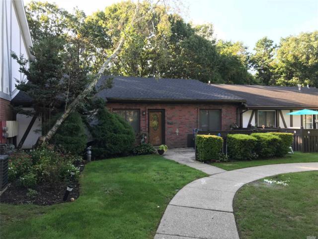 269 Birchwood Rd, Medford, NY 11763 (MLS #3070699) :: Netter Real Estate