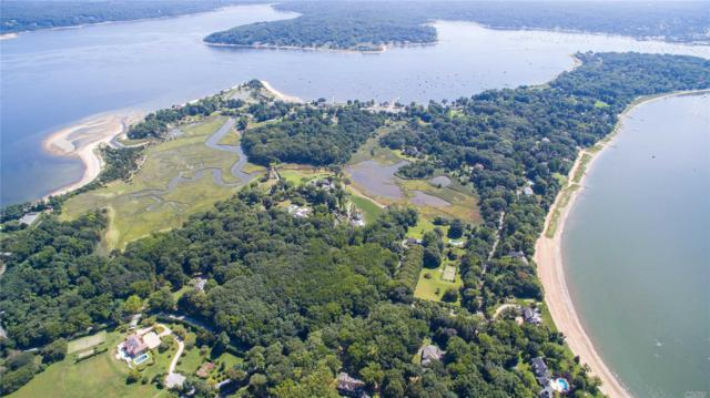 214 Centre Island Rd, Centre Island, NY 11771 (MLS #3071036) :: Netter Real Estate