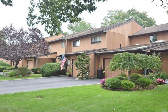 4 Northgate Ct, Melville, NY 11747 (MLS #3071121) :: Netter Real Estate