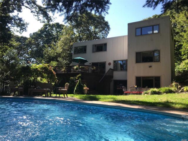 37 Dartmouth Rd, Shoreham, NY 11786 (MLS #3071360) :: Netter Real Estate