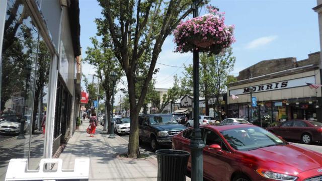 230 Rockaway, Valley Stream, NY 11580 (MLS #3071535) :: Netter Real Estate
