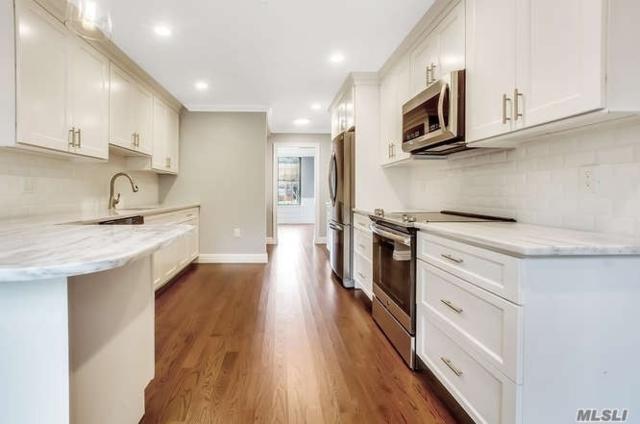 143 Anchor Ln, Bay Shore, NY 11706 (MLS #3071545) :: Netter Real Estate