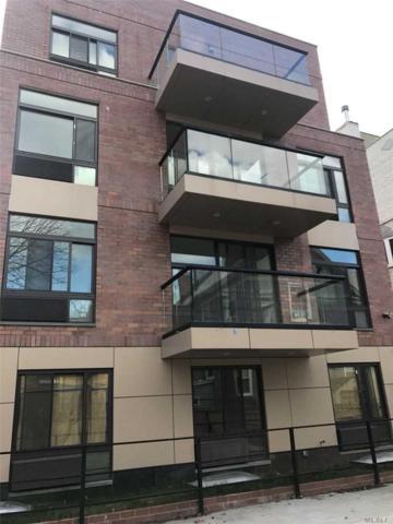 41-39 149th St D, Flushing, NY 11355 (MLS #3071912) :: Netter Real Estate