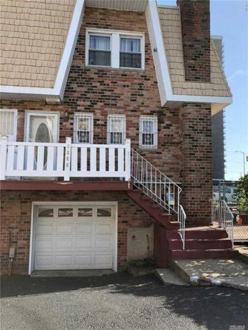 16-66 Seagirt Blvd 16-66, Far Rockaway, NY 11691 (MLS #3071959) :: The Lenard Team