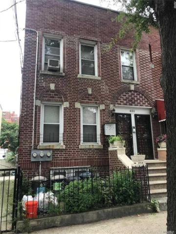 651 Commonwealth Ave, Out Of Area Town, NY 11957 (MLS #3071988) :: Netter Real Estate
