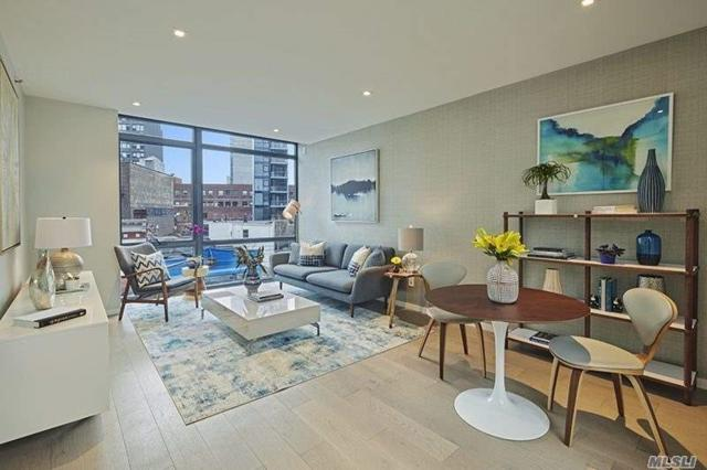 42-50 27th St 7B, Long Island City, NY 11101 (MLS #3072226) :: Keller Williams Points North