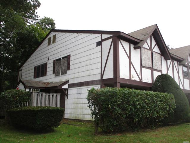 1D Ticonderoga Ct, Ridge, NY 11961 (MLS #3072290) :: Netter Real Estate
