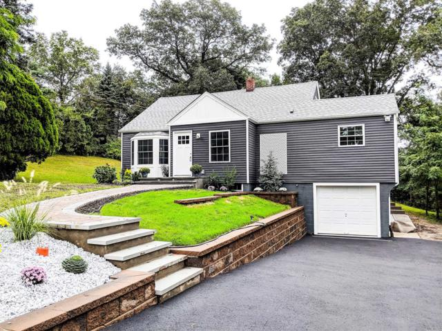 59 Bellemeade Ave, Smithtown, NY 11787 (MLS #3072321) :: Signature Premier Properties