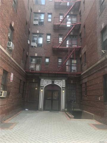 43-33 48th St 5E, Sunnyside, NY 11104 (MLS #3072344) :: Netter Real Estate
