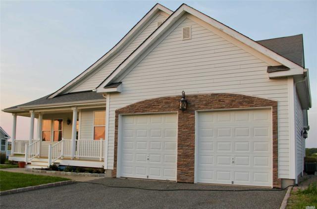 30 Tyler Dr, Riverhead, NY 11901 (MLS #3072653) :: Netter Real Estate