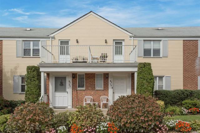 67-35 Cloverdale Ln, Bayside, NY 11364 (MLS #3072726) :: Netter Real Estate