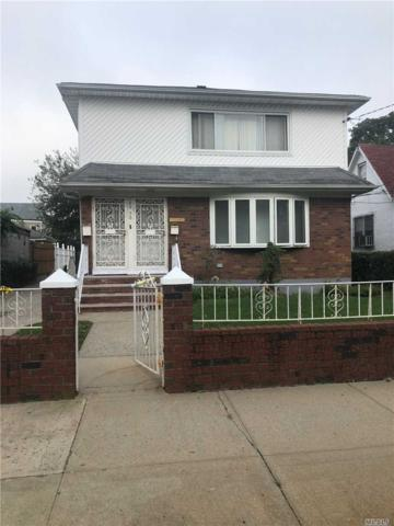 144-56 225th St, Springfield Gdns, NY 11413 (MLS #3072765) :: Netter Real Estate