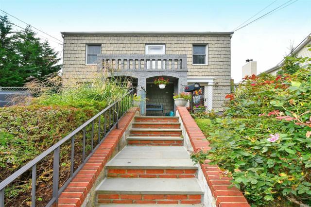 31 Kirkwood Rd, Port Washington, NY 11050 (MLS #3072795) :: Netter Real Estate