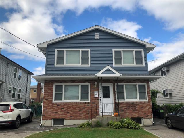 27 Firwood Rd, Port Washington, NY 11050 (MLS #3072908) :: Netter Real Estate