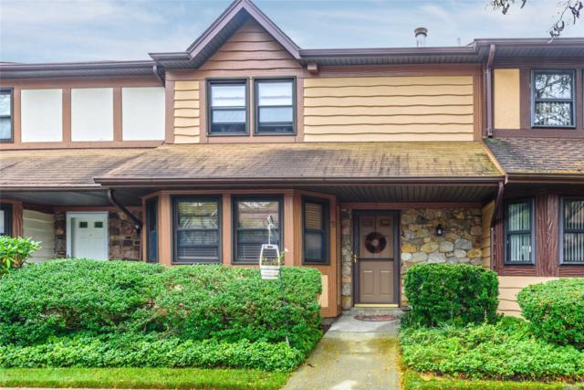 8 Cold Harbour Ln, Woodbury, NY 11797 (MLS #3072960) :: Signature Premier Properties