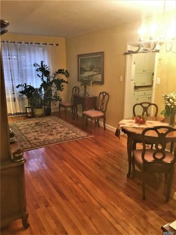 34-40 78 St 4G, Jackson Heights, NY 11372 (MLS #3073141) :: Netter Real Estate