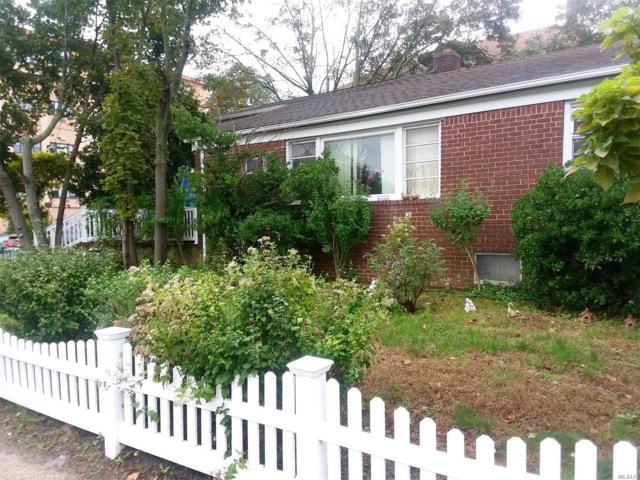 421 Magnolia Blvd, Long Beach, NY 11561 (MLS #3073547) :: Netter Real Estate