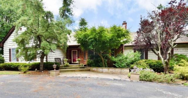 327 Greenlawn Rd, Greenlawn, NY 11740 (MLS #3073808) :: Signature Premier Properties