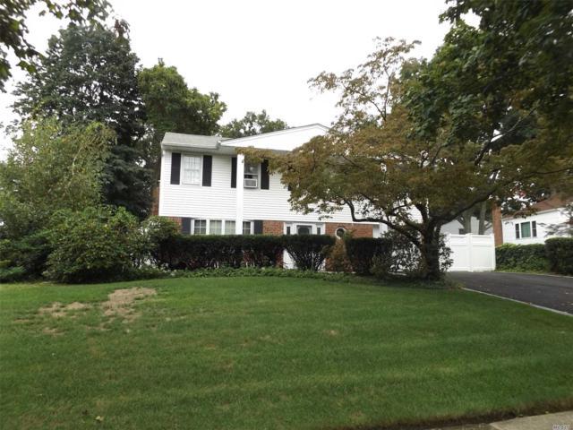 56 Wesleyan Rd, Smithtown, NY 11787 (MLS #3073836) :: Signature Premier Properties