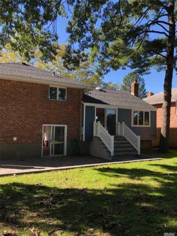 3864 Hollis Ln, Seaford, NY 11783 (MLS #3073889) :: Netter Real Estate