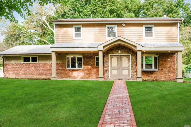 9 Rolling Hills Dr, Huntington Sta, NY 11746 (MLS #3073998) :: Signature Premier Properties
