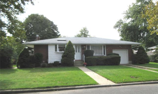 10 Audrey Ln, Commack, NY 11725 (MLS #3074070) :: Signature Premier Properties