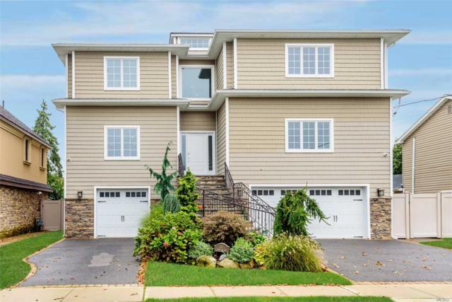 117 Shoreham Way, Merrick, NY 11566 (MLS #3074100) :: Netter Real Estate